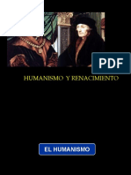 Humanismo y Renacimiento[2]
