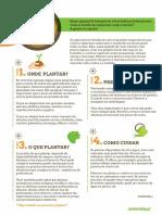 Como-fazer-uma-hortinha-em-casa-greenpeace_0102.pdf