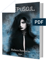 Butnariu, Raluca (Butnar, Anna) - 7. Crepuscul v0.5.docx