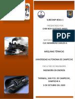 SUBCOMP-#OA1-1.pdf