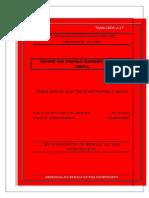 TEAM CODE A 17 R.pdf