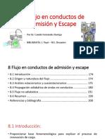 1 8 FLUJO EN CONDUCTOS DE ADMISIÓN Y ESCAPE CFB.pdf