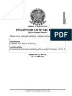 inteiroTeor-1719567