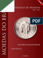 330479552-E-Book-Catalogo-de-Moedas-Do-Brasil-Republica-1.pdf