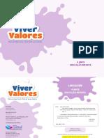 VV_LING 4I_GRAFICA.pdf