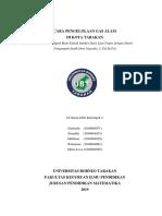 SDLT GAS ALAM-dikonversi(1)
