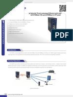 IES-1082GP.pdf
