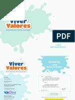 VV_MAT 4I_GRAFICA.pdf