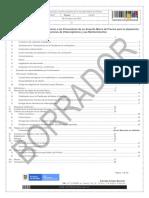 11.Proyecto de pliego de condiciones.pdf