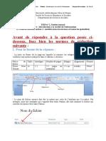 Sujet dexamen Itroduction à la socié️té️ de linformation (1).docx