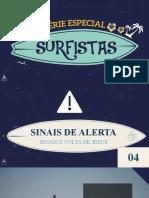 04-SURF-Sinais de alerta
