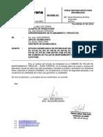 ESTUDIO GEOMECANICO TALLER TRACKLLESS.pdf
