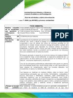 Contaminacion por basuras-FichaAmbiental-Fase 1 - SINA ..