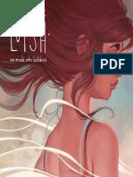360032416-The-art-of-Loish-una-mirada-entre-bastidores.pdf