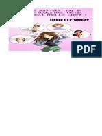 Je ne suis pas toute seule dans ma tête mais cest moi le chef by Vinay Juliette (z-lib.org)
