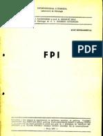 F.P.I.