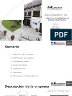 ATD - FINAL presentacion-ANALITICA DE DATOS EMPRESA BABYMODAS