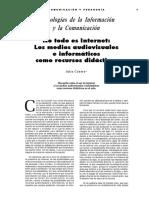 4NO TODO ES INTERNET_cabero2.pdf