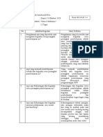 LK 3.4_RANI SUSILO_PGSD 2.pdf