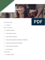 modulo-2 (1).pdf