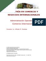 CLASE 10_Adm.Op.CI_1_2020_Precios_FOB