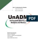 M13_U3_S6_MIGH.pdf