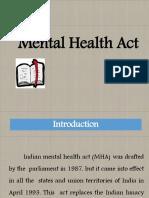 Mental health act.pdf