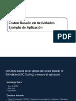 Presentación_Beneficios_ABC_Industria Petrolera.pptx