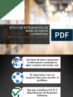 Semana 4 - Modelo entidad relación.pdf