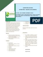 2. laboratorio masa-resorte - 2020-2.docx