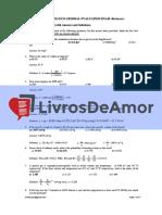 livrosdeamor.com.br-mathematics-problems-and-elements-2.pdf