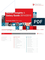 Greythorn 2015 AU Salary Guide.pdf