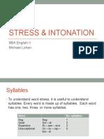 Stress and Intonation.pptx