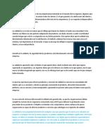 1La calidad de-WPS Office