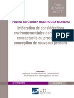 Paulina_Rodriguez_Moreno_2016TROY0016.pdf