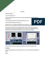 CARLOS_Worksheet2.pdf