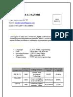 SUNIL KUMAR LOBANSHI(2)