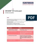 UNIVADINE TOP.pdf