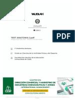 wuolah-free-TEST ANATOMIA 2