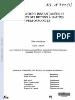 1995TH_LE_ROY_R_NS19791.pdf