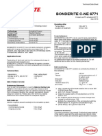 BONDERITE.pdf