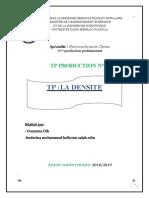 Tp1.La desité.docx