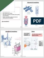 Termodinamica I - Diapositivas - Modulo 1 - Miguel Jovane.pdf