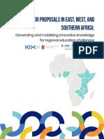 kix_africa19_regional_call_en_1.pdf