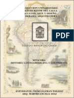 BITACORA HISTORIA 1.pdf