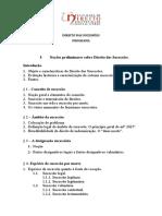 CPC_MA_23637.docx