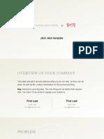 Founder_Institute_Kworq_Pitch_Deck_Template.pptx