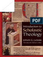 Introduction_to_Scholastic_Theology