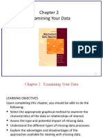 Presentation Fbook Version