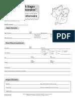 ASQ-3-6-M.pdf